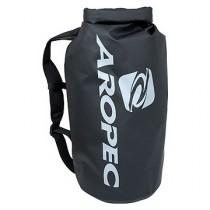Aropec Shoal Dry Bag Black 20L