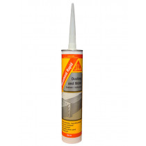 Sika MetalSeal Rapid Adhesive Sealant 300ml