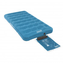 Coleman Durasleep Single Airbed XL