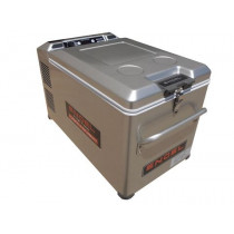 Engel Digital Platinum Chest Fridge/Freezer 38L
