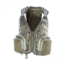 Snowbee Vest Backpack