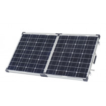 SolarPanel_PS80_STRAIGHTENED_JCN