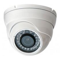 Speco 960H IR Indoor/Outdoor Turret Camera