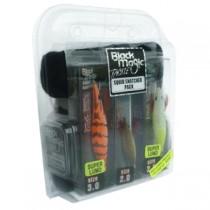Black Magic Squid Snatcher Gift Pack