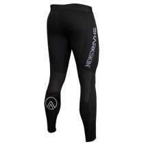 Sharkskin Compression R-Series Womens Long Pants