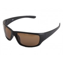 Nacsan Polarised Sunglasses