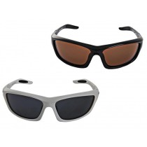 Ugly Fish P6733 TR90 Polarised Sunglasses