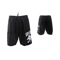 Shimano Fish with Attitude Board Shorts