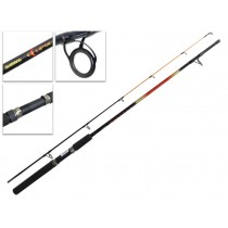 Shimano Eclipse 2-5kg Spinning Rod 6ft 6in 2pc