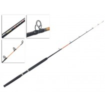 Shimano Eclipse Boat Rod 10kg 5ft 6in