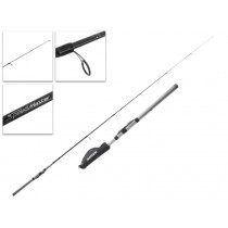 Shimano Speedmaster Vibralock Telescopic Rod 2.10m 1-4kg