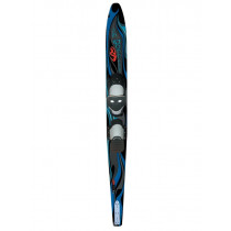 Ron Marks The Boss Hi-Wrap Water Ski 172cm