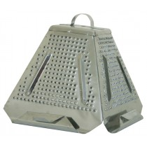 Kiwi Camping Pyramid Camp Toaster