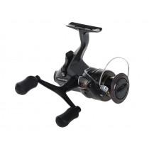 Shimano Baitrunner DL 2500 FB Spinning Reel