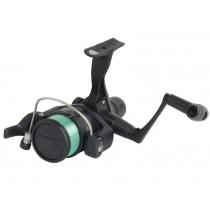 Shimano IX 2000 Spinning Reel