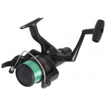 Shimano IX 4000 Spinning Reel
