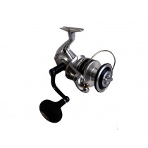 Shimano Saragosa 10000 SW Spinning Reel
