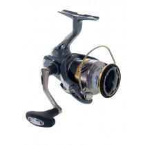 Shimano Ultegra C3000 FB Spinning Reel