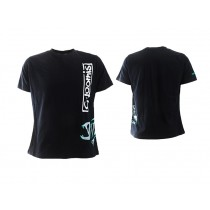 G.Loomis Radical T-Shirt
