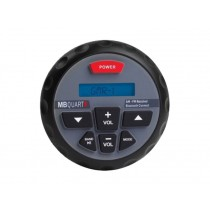 MB Quart Nautic GMR-1 Bluetooth Source Unit