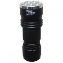 Black Magic UV Torch