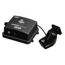 Vexilar SP200 SonarPhone T-Box Smartphone Fishfinder Kit