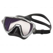 TUSA Visio Pro Dive Mask