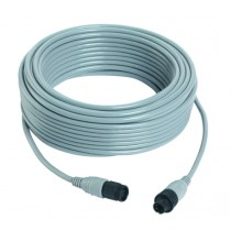 Dometic PerfectView RV-820 Extension Cable 20m
