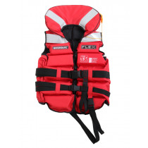 Watersnake Flex Level 150 Life Jacket Child