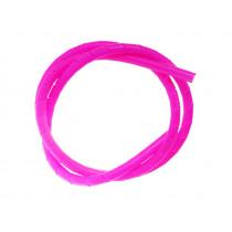 ProDive Spiral Dive Hose Wrap Pink