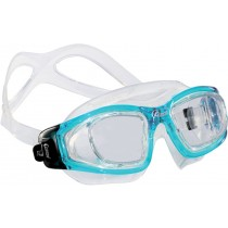 Cressi Galileo Swimming Goggles