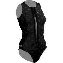 Cressi Termico Womens Swimsuit 2mm