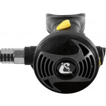 Cressi AC2/XS2 Piston Combination Regulator
