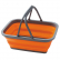 KC012-150_Collapsible%20Basin_Right_SML