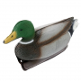 Birdland Foam Duck Decoy - Drake