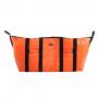 Precision Pak Fish Saver Cooler Bag 90L
