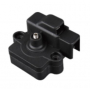 Seaflo Pressure Switch for SFWP1-050-070-51