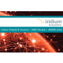 Iridium Pre-Paid E-Voucher 3000 Minutes or 180000 Units 2 Year Validity
