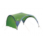 Kiwi Camping Solid Curtain for Oasis 4 Shelter 4.3m