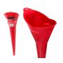 Hopkins FloTool QuickFill Funnel