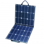 iForway Foldable Solar Panel 60W