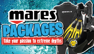 Mares Packages